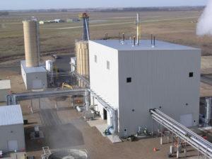 CVEC facility 4